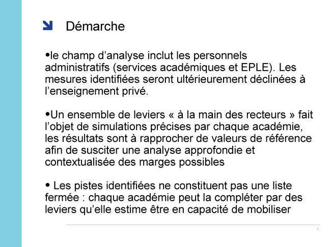 rapport_Page_06.jpg