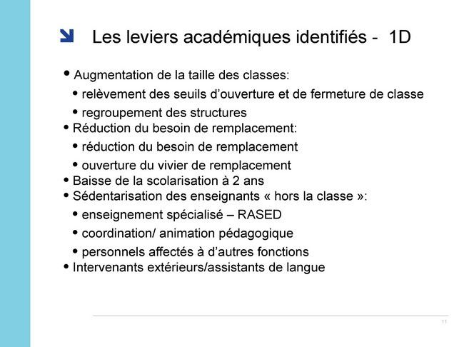 rapport_Page_11.jpg