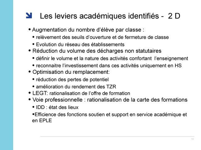 rapport_Page_12.jpg