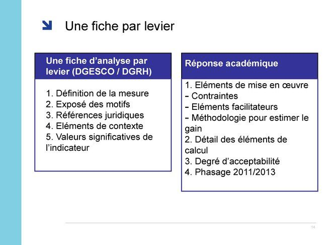 rapport_Page_14.jpg