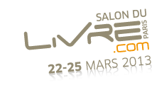salon-du-livre-paris.png