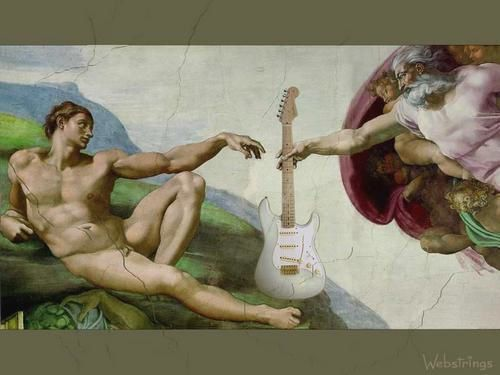 creation-of-the-guitar-800x.jpg
