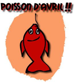 poisson_d_avril.jpg