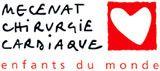 logo_chirurgie_cardiaque.jpg