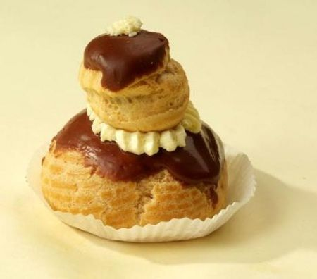 eclairchoco1.jpg