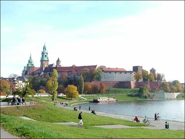 cracovie-wawel.jpg