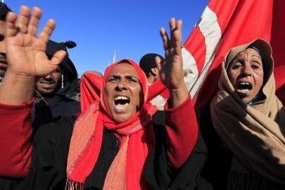 Tunisie--5.jpg