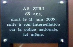 crimes-ordinaires-2.jpg