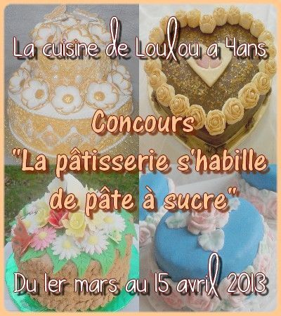 concours-loulou.jpg