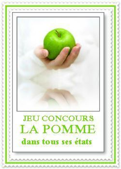 jeux-la-pomme.jpg