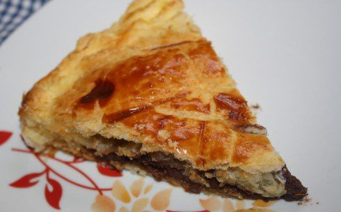 letiss galette