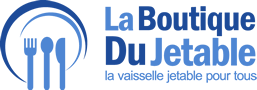 logo-la-boutique-jetable.png