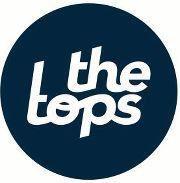 the-tops.jpg