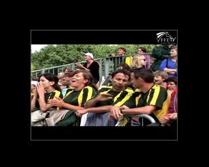 lamotte_supporters