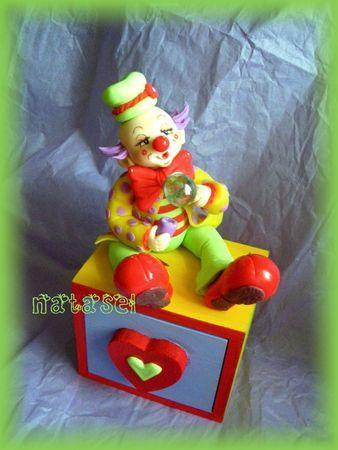 clown_bulle_de_savon