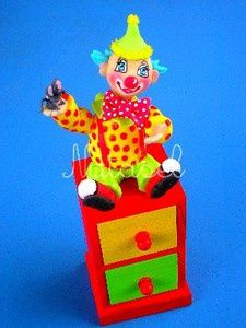 clown_commode