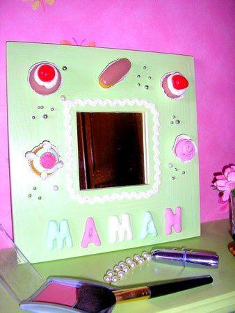 maman32