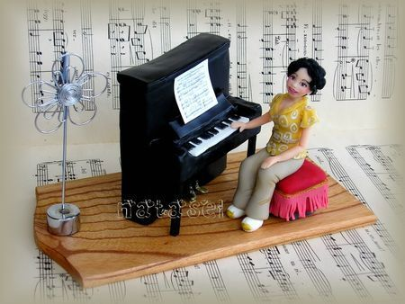 gaelle_et_son_piano