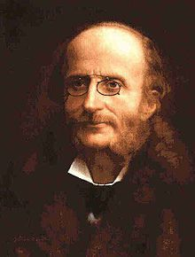 220px-Jacques offenbach