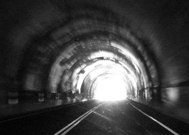tunnel_light.jpg
