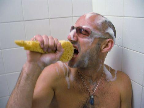 chanter-sous-la-douche.jpg