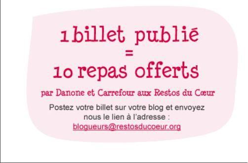 resto-du-coeur2.JPG