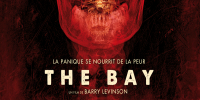 the-bay.png