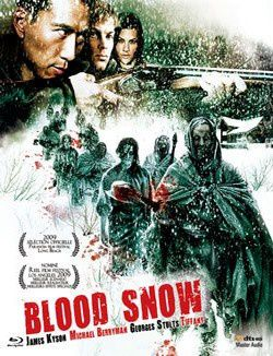 FICHEJAQUETTEFACEBLURAY-BLOODSNOW-copie-1.JPG