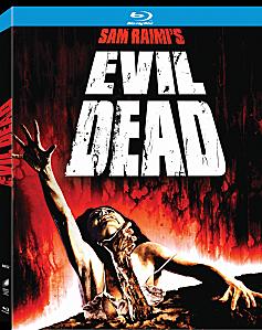 pack_BR_EvilDead-noir-copie-1.png