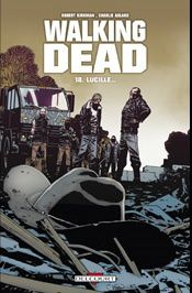walking-dead-tome-18-delcourt-couverture.jpeg