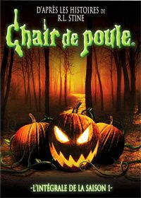 Chair-de-Poule-saison-1.jpg