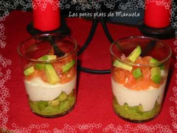 medium_verrine-avocat-saumon.jpg