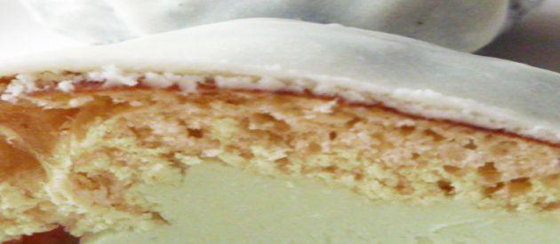 papillon-doughnuts-beignets-roquefort
