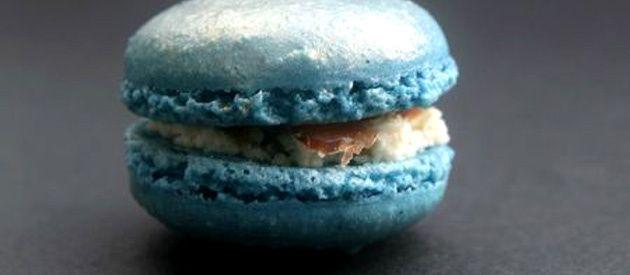 papillon-macaron-roquefort-jambon-bayonne