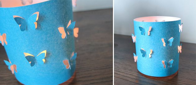 papillon-diy-paques-photophore