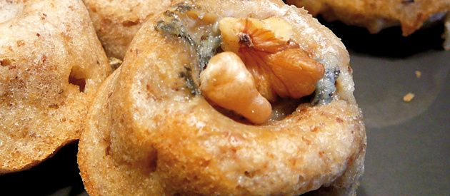 papillon-financiers-noix-roquefort.jpg