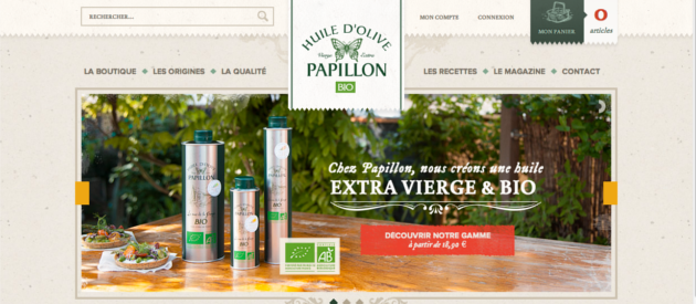 papillon-huile-olive