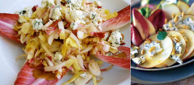 papillon-salade-endive-pomme-roquefort.jpg
