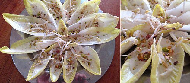papillon-salade-endives-sauce-roquefort.jpg