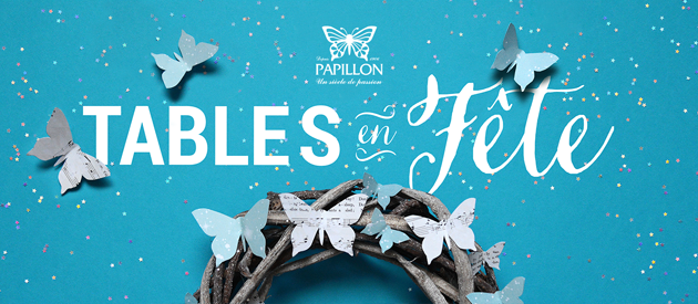 Roquefort-Papillon-TablesEnFete2015-blog-v2