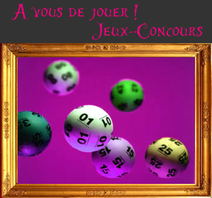 A-vous-de-jouer-Jeux-Concours.png