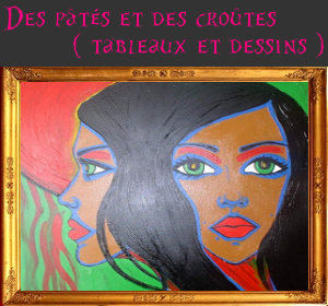 Des-pates-et-des-croutes---tableaux-et-dessins--.png