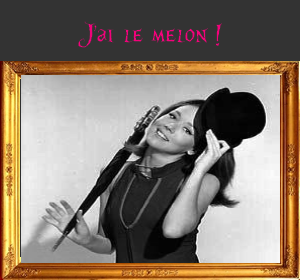 J-ai-le-melon--.png