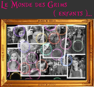 Le-modne-des-Grrims---enfants--.png
