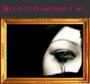 Mes-petites-emotions-a-moi--.png