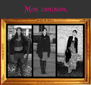 Mon-lookbook.png