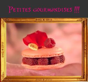 Petites-gourmandises----.png