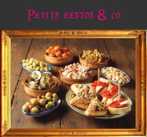 Petits-restos-and-co--png