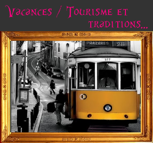 Vacances--tourisme-et-traditions-.png