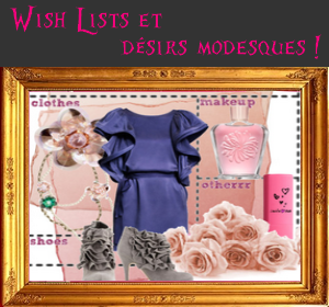 Wish-list-et-desirs-modesques--.png
